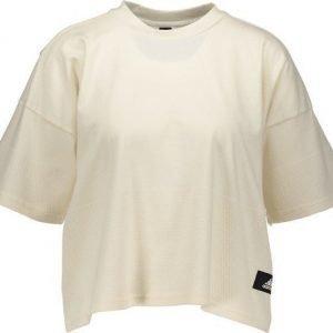 Adidas Square Tee T-paita