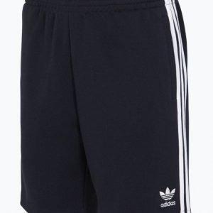 Adidas Sst Shortsit