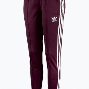 Adidas Sst Tp Verryttelyhousut