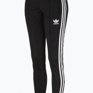 Adidas Sst Tp Wct Housut