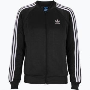 Adidas Sst Tt Wct Takki