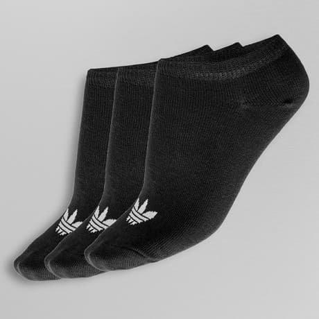 Adidas Sukat Musta