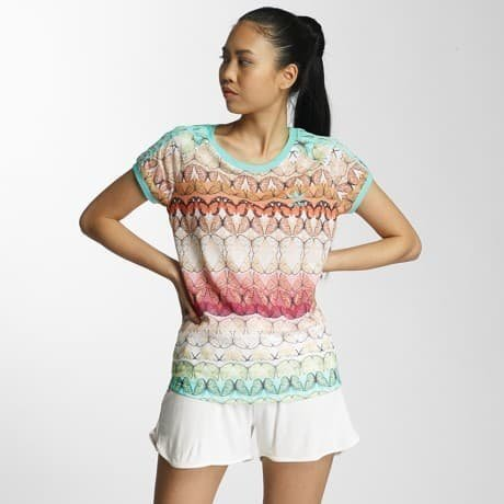 Adidas T-paita Kirjava