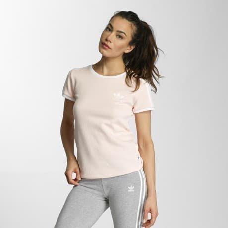 Adidas T-paita Roosa