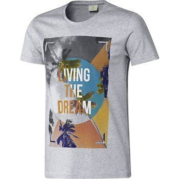 Adidas T-shirt B89613