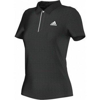 Adidas T-shirt short long sleeved G78589 lyhythihainen t-paita
