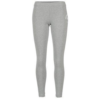 Adidas TIGHTS legginsit