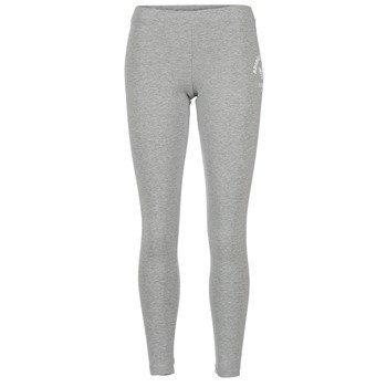 Adidas TIGHTS legginsit