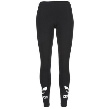 Adidas TRF LEGGINGS legginsit