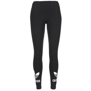 Adidas TRF LEGGINGS legginsit