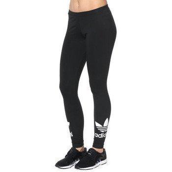 Adidas TRF leggingsit legginsit