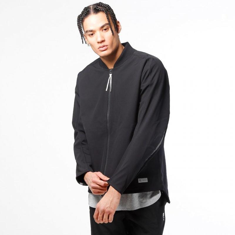 Adidas Tech Softshell -takki