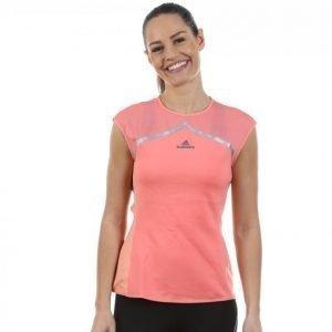 Adidas Tee Australia Treenipaita Roosa