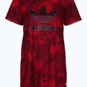 Adidas Tee Dress Mekko