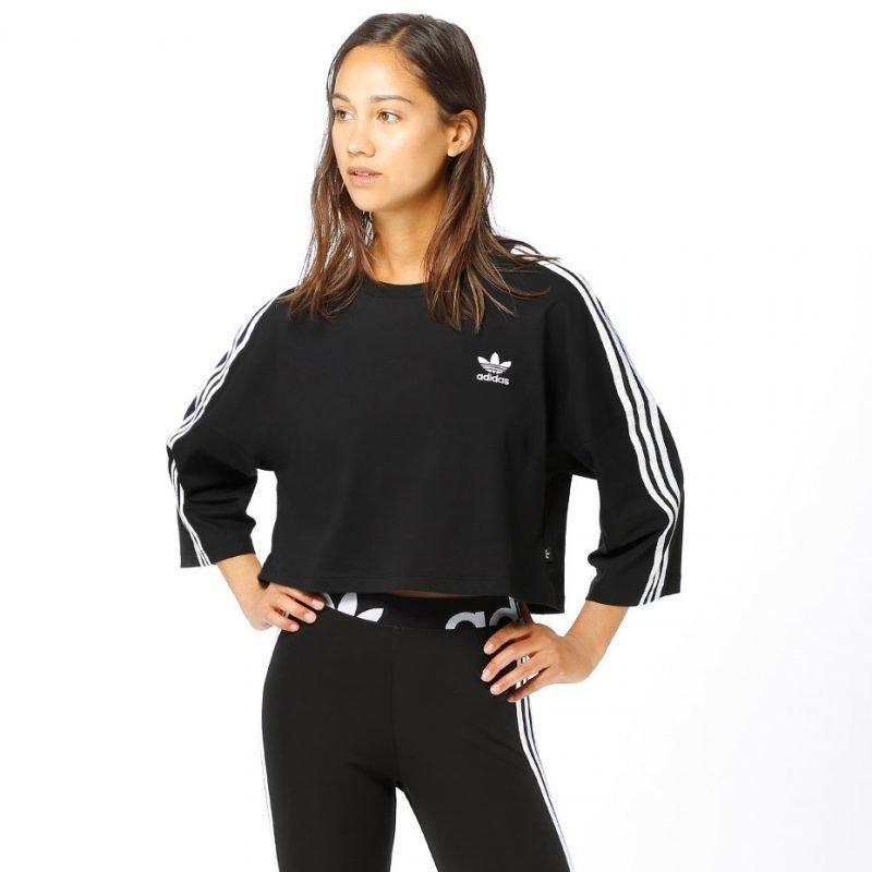 Adidas Tee -t-paita