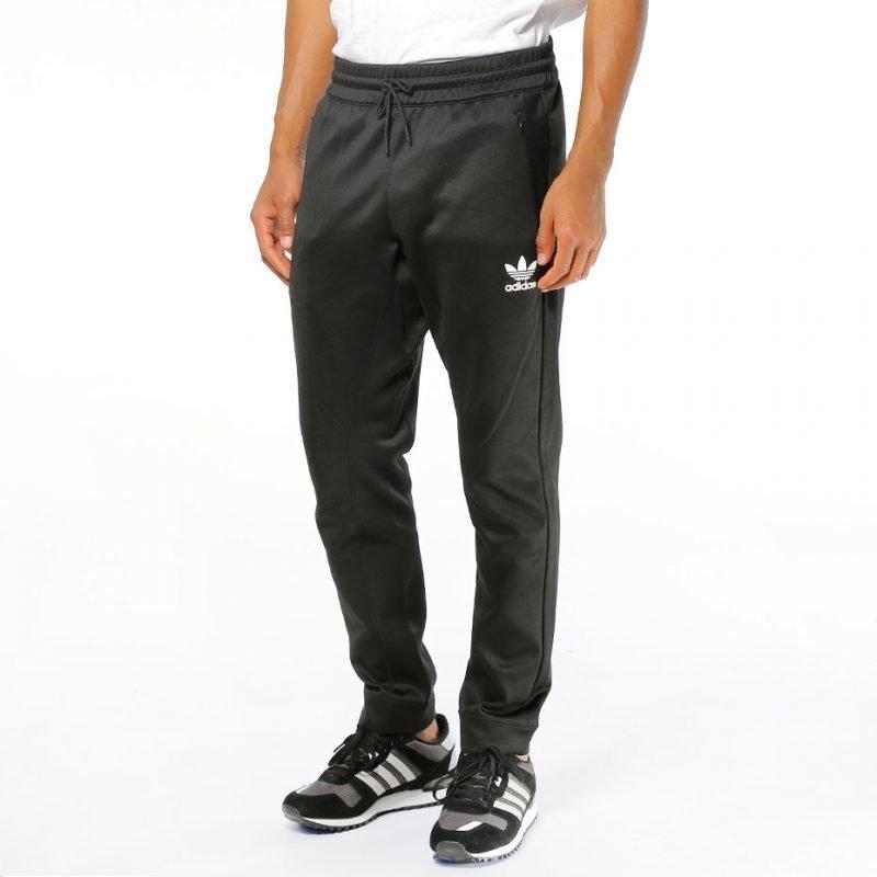 Adidas Tiro -housut