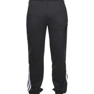 Adidas Tr Sweatpant Collegehousut