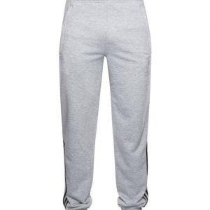 Adidas Tr Sweatpant Collegehousut
