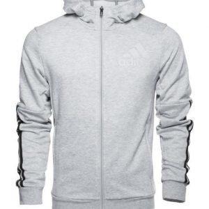 Adidas Tr Ziphood Huppari