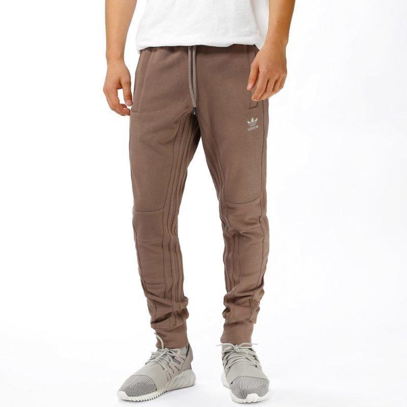 Adidas Tracksuit -housut