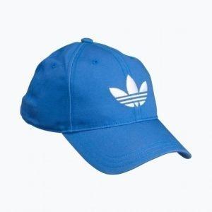 Adidas Trefoil Cap Lippis