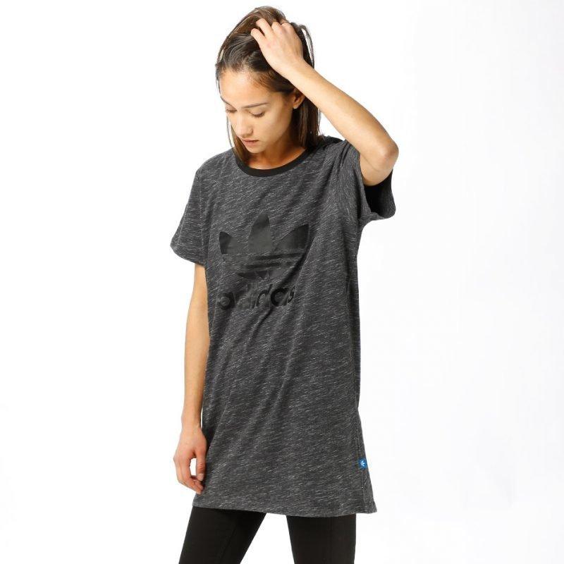 Adidas Trefoil Dre -t-paita