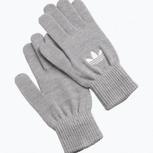 Adidas Trefoil Gloves Sormikkaat