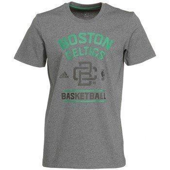 Adidas Tshirt Boston Celtics G78280