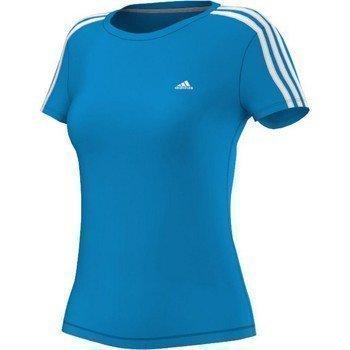 Adidas Tshirt Ess 3S F84430