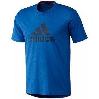 Adidas Tshirt Logo G80950