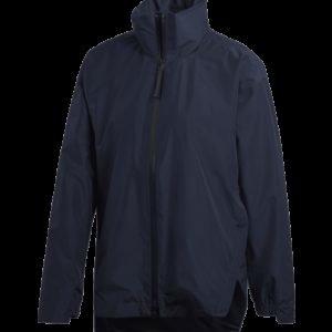 Adidas Urban Cp Jacket Sadetakki