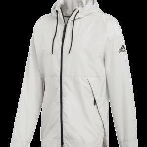 Adidas Urban Cs Jacket Takki