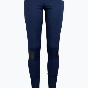 Adidas Warmer Tight Treenitrikoot