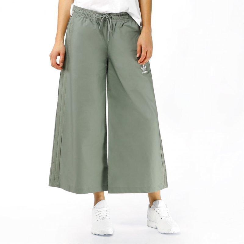 Adidas Wideleg -housut
