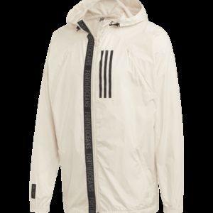Adidas Wind Jacket Parley Tuulitakki
