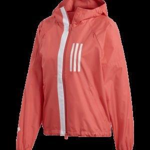 Adidas Wnd Jacket Tuulitakki