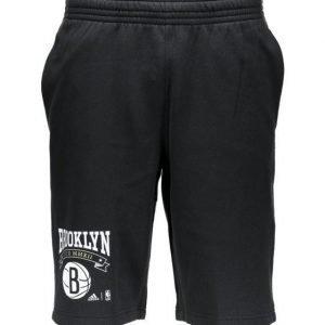 Adidas Wshd Short Shortsit