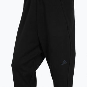 Adidas Zne 3 / 4 Pant Collegehousut