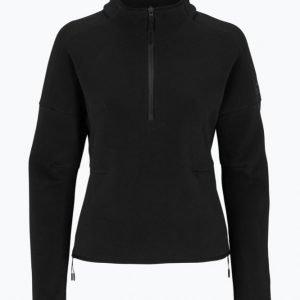 Adidas Zne Half Zip Collegepusero