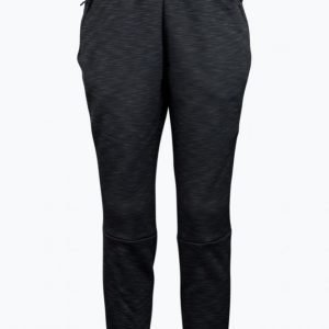 Adidas Zne Heat Pant Fleecehousut