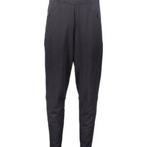 Adidas Zne Pant Collegehousut