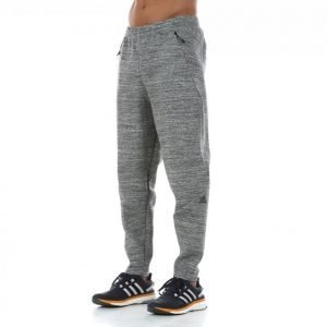 Adidas Zne Roadtrip Pant Collegehousut Harmaa