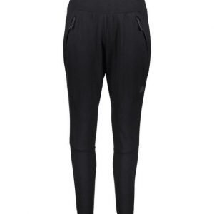 Adidas Zne Tapp Pant Collegehousut