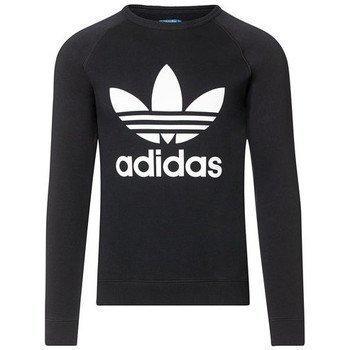 Adidas collegepusero svetari