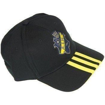 Adidas czapka Aik Cap X33923 lippis