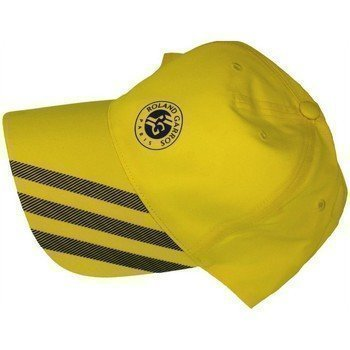 Adidas czapka RG Cap Z26867 lippis