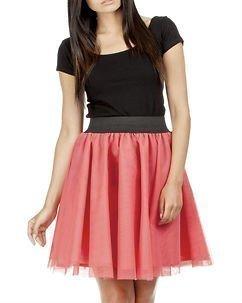 Adrienne Skirt Pink