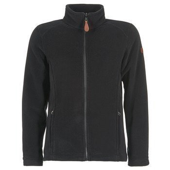 Aigle CLERKS fleece