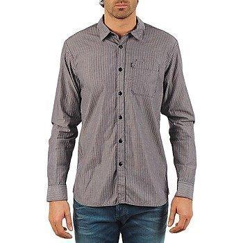 Aigle CLOUDOVER pitkähihainen paitapusero