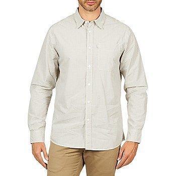 Aigle HOLYWEAVE pitkähihainen paitapusero